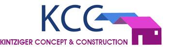 K.C.C - Rodange - Kintziger concept & Construction
