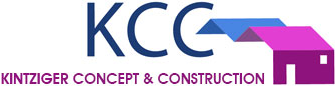 K.C.C. - Entreprise de construction, rénovation & transformation