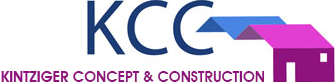 K.C.C. - Entreprise de construction, rénovation & transformation